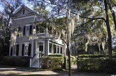 beaufort sc homes - Google Search