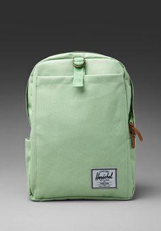 Herschel Supply Co. Acre Backpack