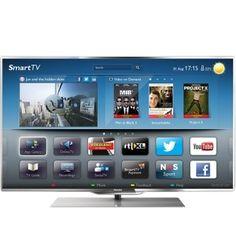 Tv led saba lhd28cx23 en promo chez conforama luxembourg - Tv discount belgique ...
