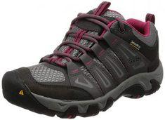 Top 12 Best Waterproof Hiking Shoes for Women (March, 2019) Hiking Boots Women, Hiking Shoes, Running Shoes, Waterproof Shoes, Trekking, Shoes Online, Shoes Sandals, Footwear, Rose