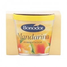 If you like to take care of every detail in your home and own the latest products that will make your life easier, purchase Air Freshener Mandarina Bonodor g) at the best price. Capacity: 75 g Fragrance: Tangerine Oil Diffuser, E Commerce, Moschino, Carpet Installation, House Smells, Air Freshener, Smell Good, Shopping, Cleaning