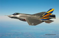 ISRAEL TO MASSIVELY INCREASE AIR POWER WITH F-35 FIGHTER JET SQUADRON PURCHASE NTEB News Desk | October 28, 2014   Secretary of Defense Chuck Hagel concluded that Israel will purchase a second squadron of stealth technology aircraft F-35, during Ya'alon's visit to the U.S.