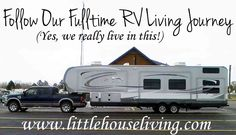 Fulltime RV Living ❤ Please visit my Facebook page at: www.facebook.com/jolly.ollie.77