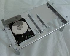head-platter-swap  $410 #platter #hdd http://www.dolphindatalab.com/product/head-and-platter-swap-pro/
