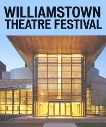 Williamstown Theater Festival. Williamstown, MA.