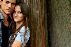 Relationship And Marriage Advice Refferal: 2601032915