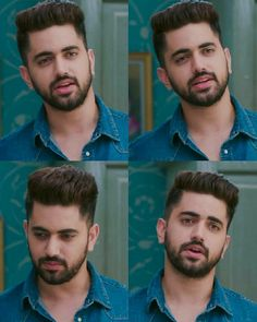 😘😘😘😘love means zain Zain Imam, Meaning Of Love, Fashion Suits, Cute Actors, Zayn, My Hero, Handsome, Celebs, Celebrities