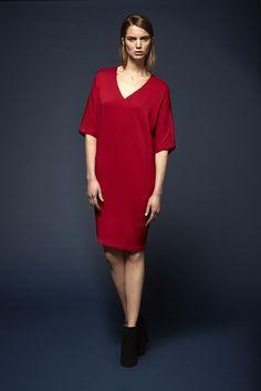 Fabella dress http://www.dante6.com
