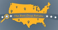 Find The Best Drug Rehabs In Your Area  http://www.drugrehab.org/the-best-drug-rehabs/