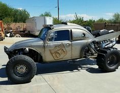 ~M,M,&I~ Vw Baja Bug, Sand Rail, Trophy Truck, Volkswagen Models, Terrain Vehicle, Sand Toys, Drag Cars, Vw Beetles, Chevy Trucks