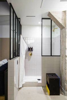 Ace Hotel Downtown Los Angeles | Atelier Ace & Commune Design