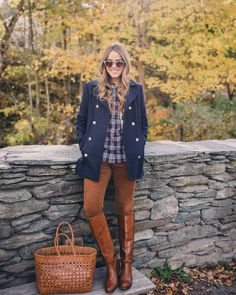 Casual Outfit Ideas | Winter Layering | Winter Casual Outfit Inspo