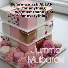 Jumma Mubarak Ramadan, Jumma Mubarak Image Hd, Jummah Mubarak Messages, Jumma Mubarak Quotes, Juma Mubarak Images, Jumma Mubarik, Alhamdulillah, Islamic Quotes, Thoughts