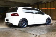 [MB] VW GOLF R VOLK RACING ZE 40 Vw Golf R Mk7, Golf 7 Gti, Jetta Mk5, Mk6 Gti, Volkswagen R32, Golf Chipping, Chipping Tips, Vw Scirocco, Perfect Golf