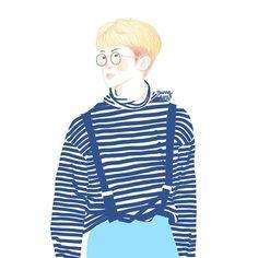 Marklee Fanart  by inpic  #nct #smtown #smrookies #jhonny #smrookiesjhonny #nctfanart #kpopfanart #fanart #kpop #art #Johnny #Ten #Jisung #Chenle #Yuta #Hansol #Jaemin #Mark #Taeyong #winwin #Taeil #Doyoung #Jaehyun #Jeno #Haechan #Donghyuck