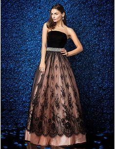 Vestidos de noche para ir a una boda | Moda y Tendencias 2015