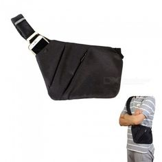 Search bag with free express at www.volumerate.com.com with free shipping worldwide Cool Gadgets, Bag Sale, Slim, Free Shipping, Search, Stuff To Buy, Bags, Electronics, Store