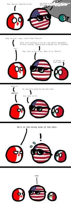 America you fucking idiot Canada Memes, Funny Images, Funny Pictures, Funny Talking, Funny Jokes, Hilarious, Canadian Things, History Jokes, Bad Memes