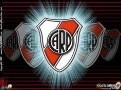 Escudo River Plate, Buick Logo, Hd Wallpaper, Wallpapers, Plates, Logos, Carp, Koi, Grande