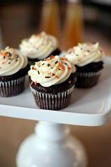 Buttercream Frosting – 10 Minute Steps | All-About-Cupcakes.com