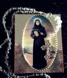 Vows, Saints, Frame, Santos, A Frame, Frames, Hoop, Picture Frames