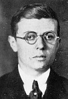 prior pinner: Jean-Paul Sartre