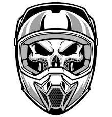motocross vector - Пошук Google