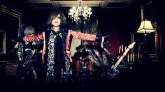 BLESSCODE/Regret Love 【MV FULL】