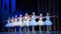 Audition Notice The State Opera Ruse Ballet