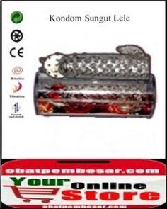 Kondom Sungut Lele Silikon  Info Lengkap : www.obatpembesar.com  PEMESANAN : HP : 0823 111 44 888 / 2645C242