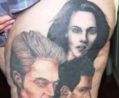 http://www.tattooset.com/ la nueva red de Tatuadores