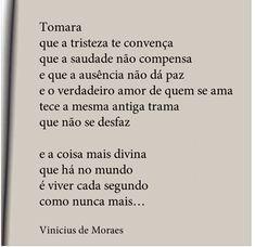 Vinicius de Morais