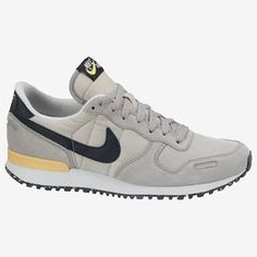 f7df3c8e2b Tênis Nike Air Vortex Retro
