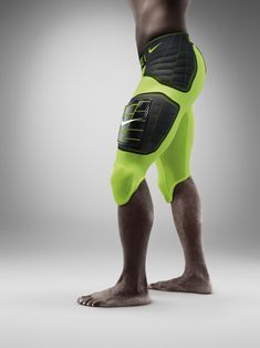 HyperStrong Pant