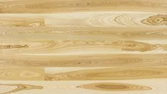 Parchet Triplu Stratificat Frasin Saimaa Grande Barlinek Bamboo Cutting Board, Home Decor, Decoration Home, Room Decor, Home Interior Design, Home Decoration, Interior Design