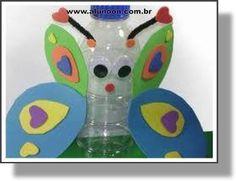 130 atividades com garrafas para educação infantil - Educação Infantil - Aluno On