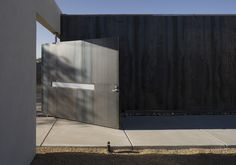 The+Six+–+Courtyard+Houses+–+Ibarra+Rosano+Design+Architects