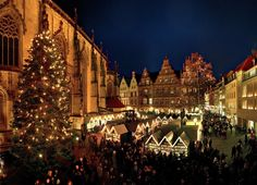 #weihnachtsmarkt