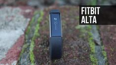 Whether you're tracking your sleep or counting your actions, the Fitbit Alta monitors your development and inspires you to reach your fitness objectives. Designed with all-day activity, automobile sleep, SmartTrack',' and movement tip functionality, this durable fitness watch is geared up to help you live a much healthier, more active lifestyle. The Fitbit Alta is on sale today at Fitness Deals Online. http://www.fitnessdealsonline.com/fitbit-alta-fitness-tracker/