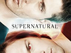 Supernatural (TV Series)