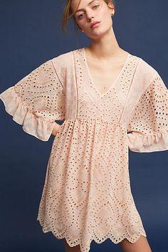 9347e0c212c http   shopstyle.it l 5ub Dress  summerstyle  beachy