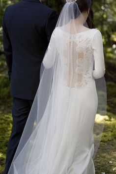 Simply stunning on her wedding day Bella Swan (soon to be Cullen), The Twilight Saga: Breaking Dawn - Part 1