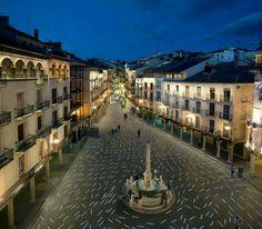 Teruel