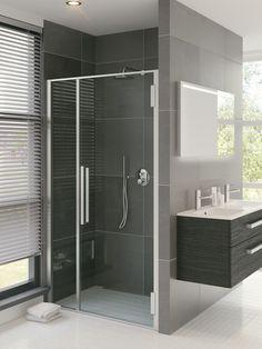 inrichting kleine badkamer voorbeelden - Google zoeken | Bathroom ...