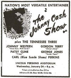 January 24th (1962)