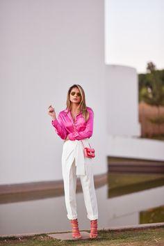 Look com sandalia Cecconelo_Thassia Naves_1