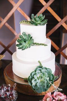 Beautiful Cakes, Wedding Cakes, Destination Wedding, Wedding Decorations, Birthday, Party, Desserts, Food, Weeding