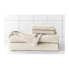 FRÄJEN Bath towel - IKEA