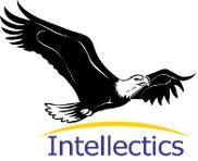 Интеллектикс | Оформление заказа