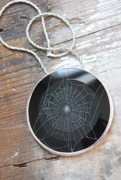 http://sosuperawesome.com/post/151306723140/not-just-for-arachnophiles-these-jewelry-pieces